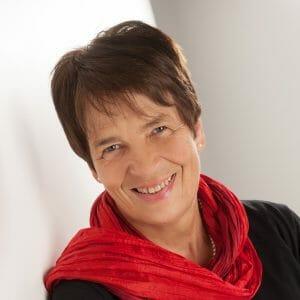 Barbara Völkner