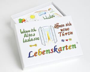 Karten-fuer-Therapie-und-Coaching