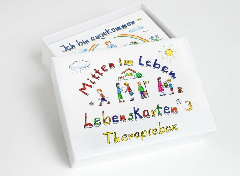 lebenskarten-serie-3-therapiekarten10